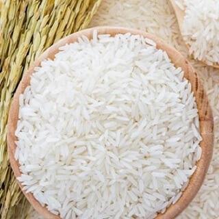 لیبل اصالت برنج